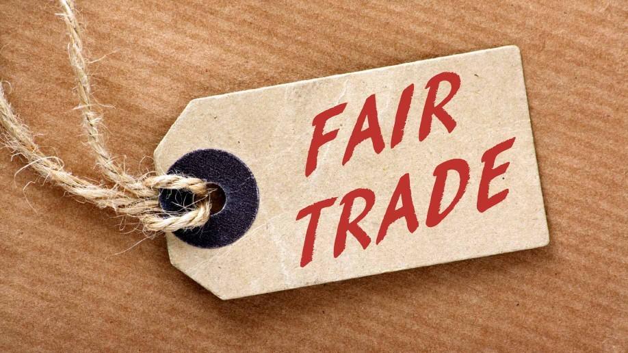 fair-trade-tag-condaxis.jpg