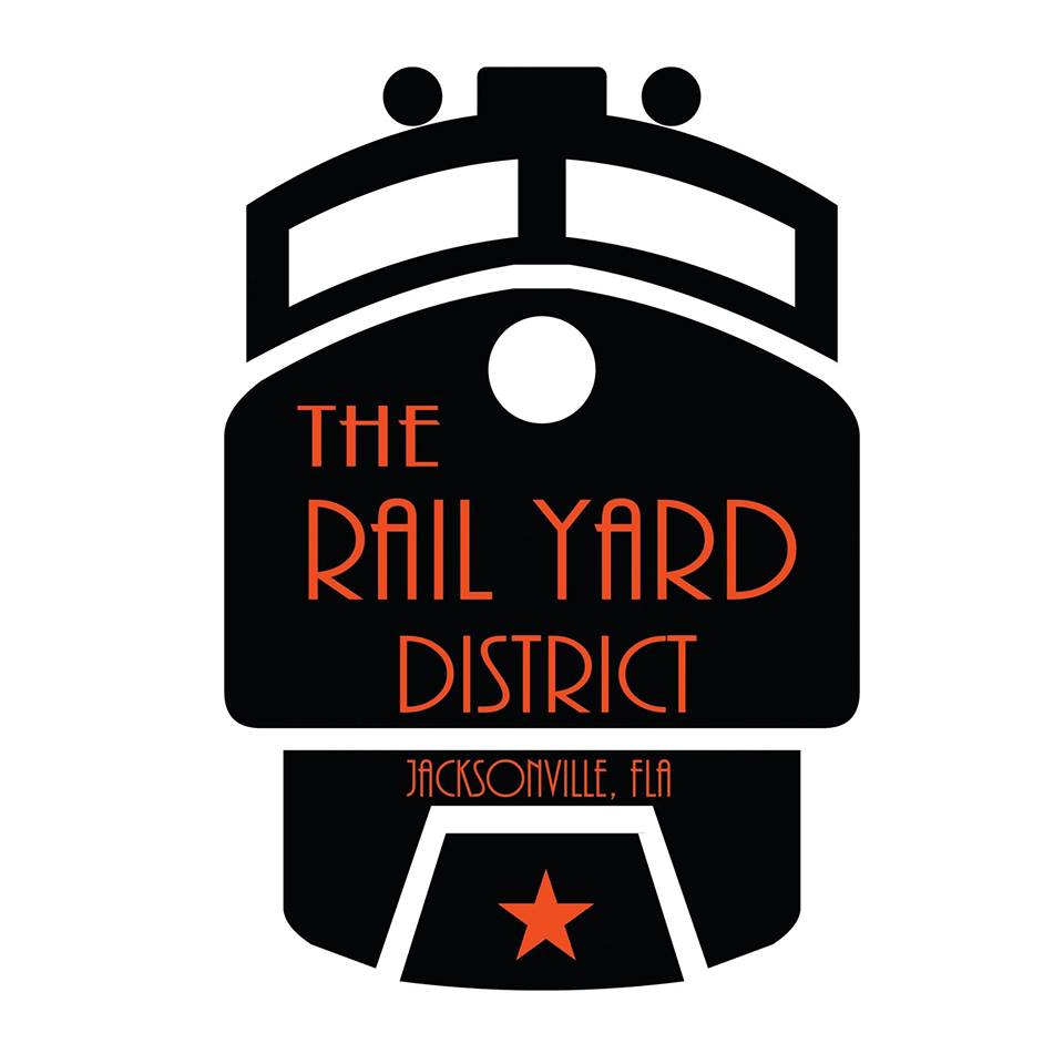 Proud Member Of  The Rail Yard District Council - The Rail Yard Business District Council is a non profit organization with a goal of bringing awareness and improvements to this historic part of town. The district is made up of 350 businesses within a 4.5 mile area. We strongly support the growth of our community, which is why we have joined them. For more information, please visit their website.