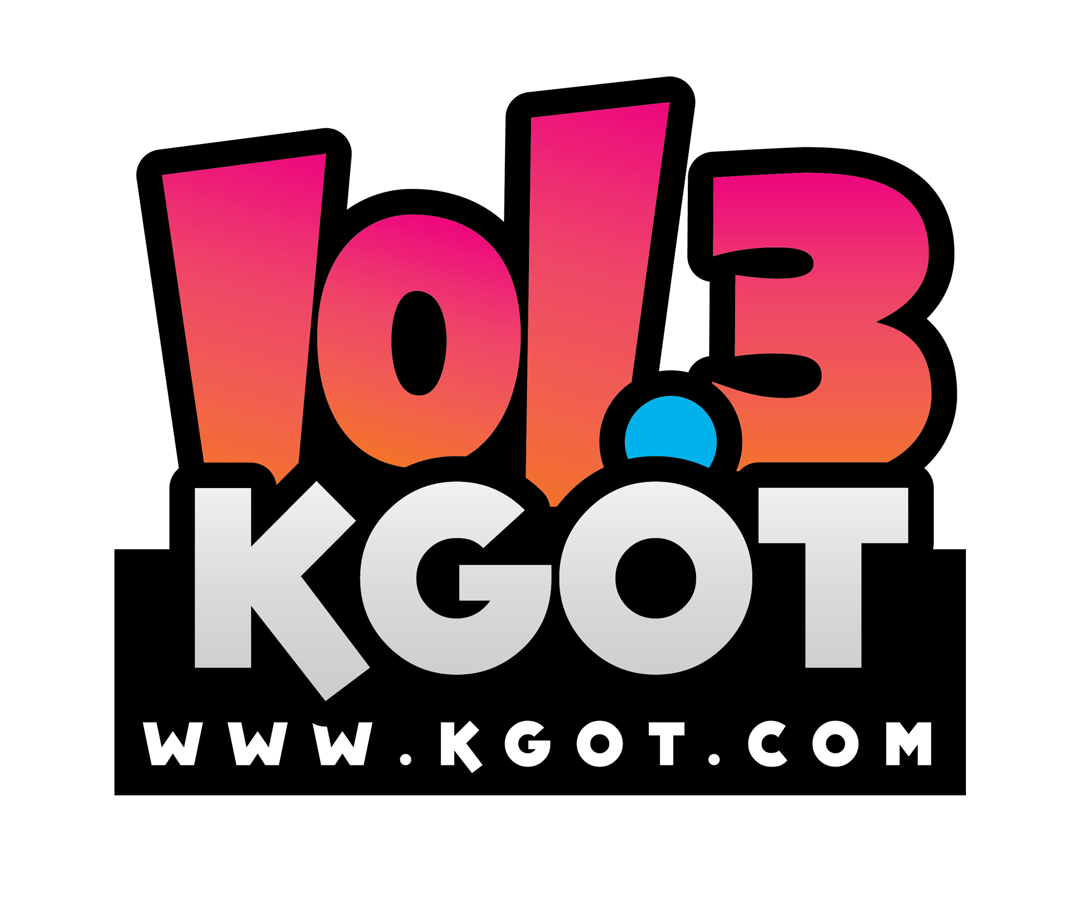 KGOT2013stack color NEW.png