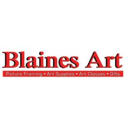 spn_BLAINES.jpg