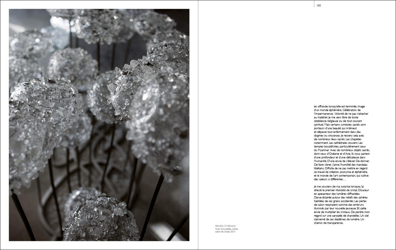 page FR_102-103.jpg