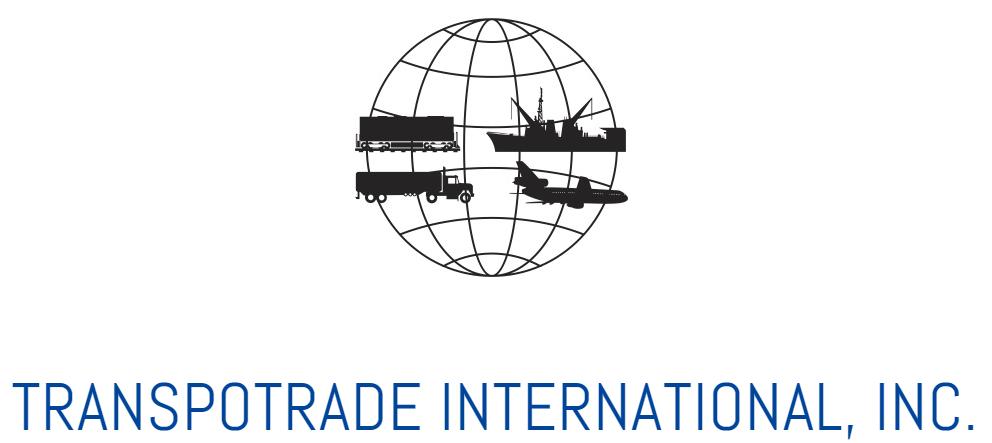 TTI logo.jpg