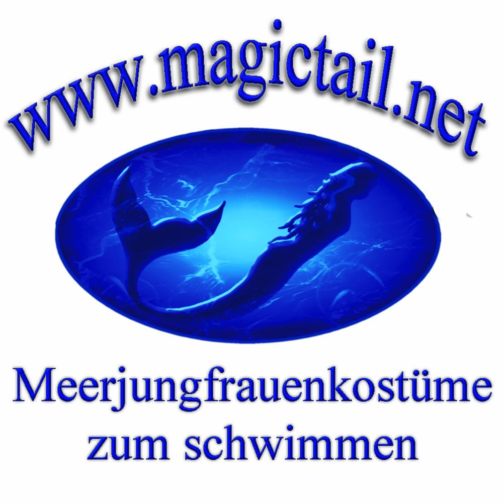 Logo 03-2017 deutsch-weißer Hintergrund (002).jpg