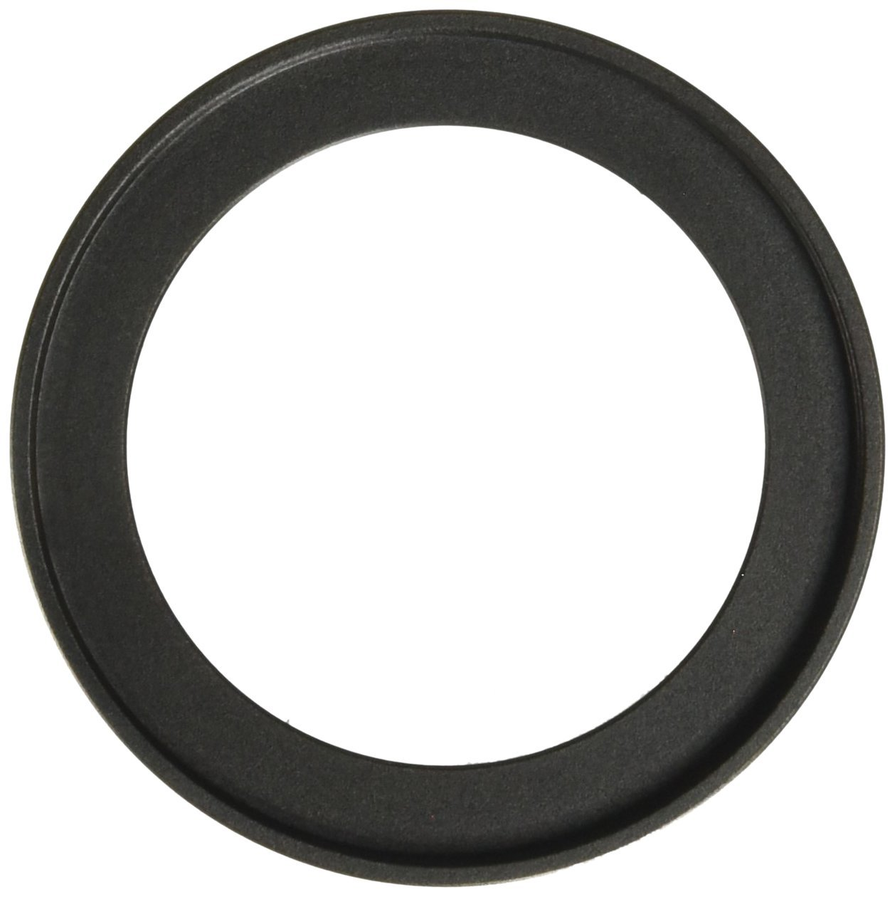 Step-Up Filter Conversion Ring - $7