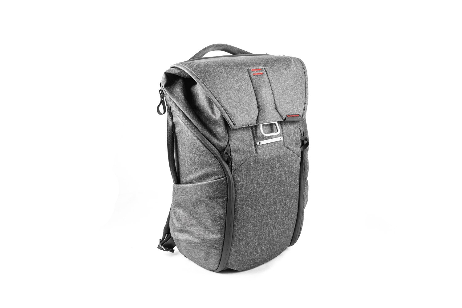 Camera Backpack - $260