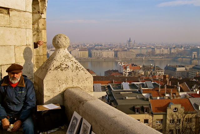 painter-and-budapest.jpg
