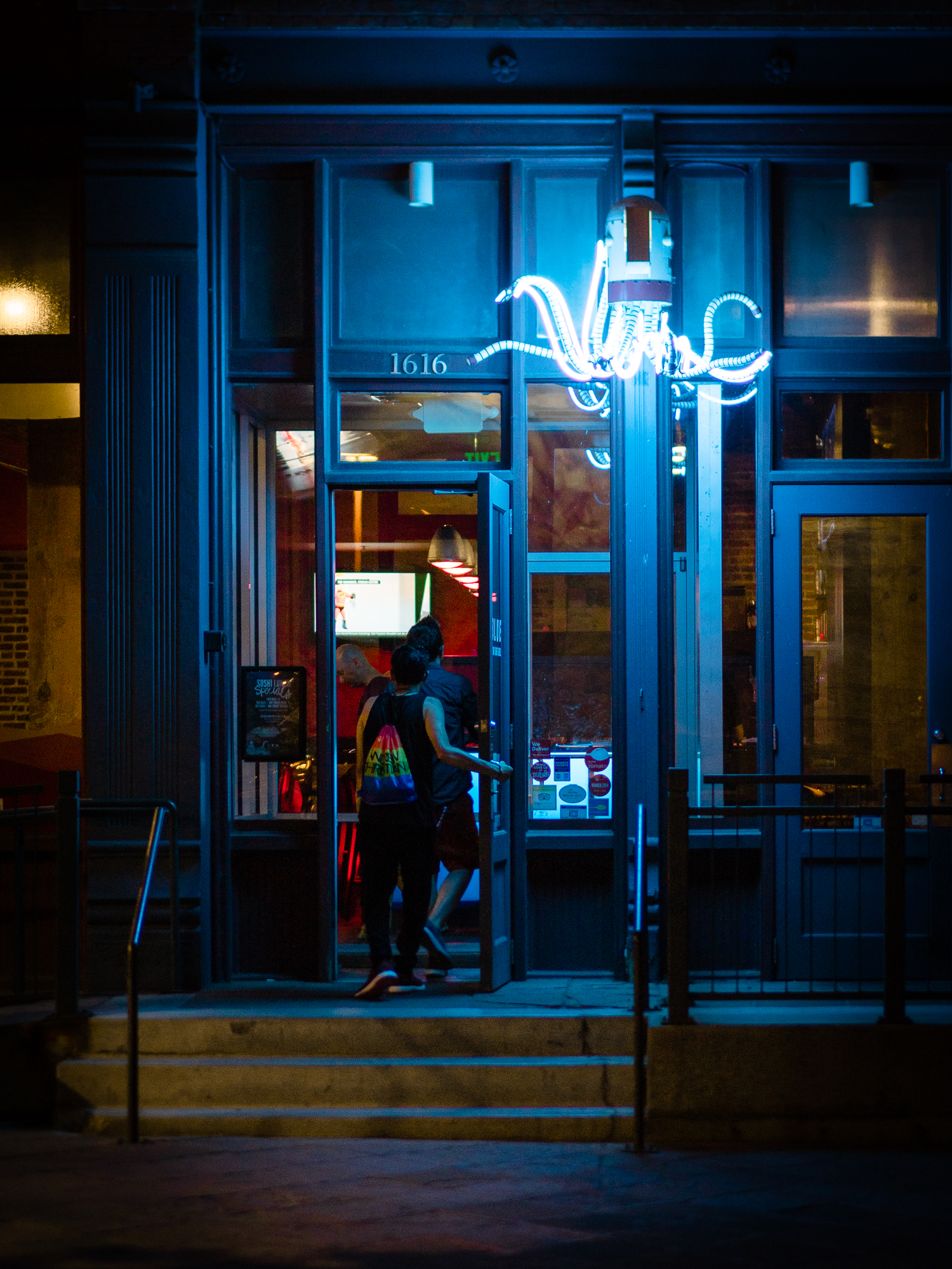 Denver After Dark - 03.jpg