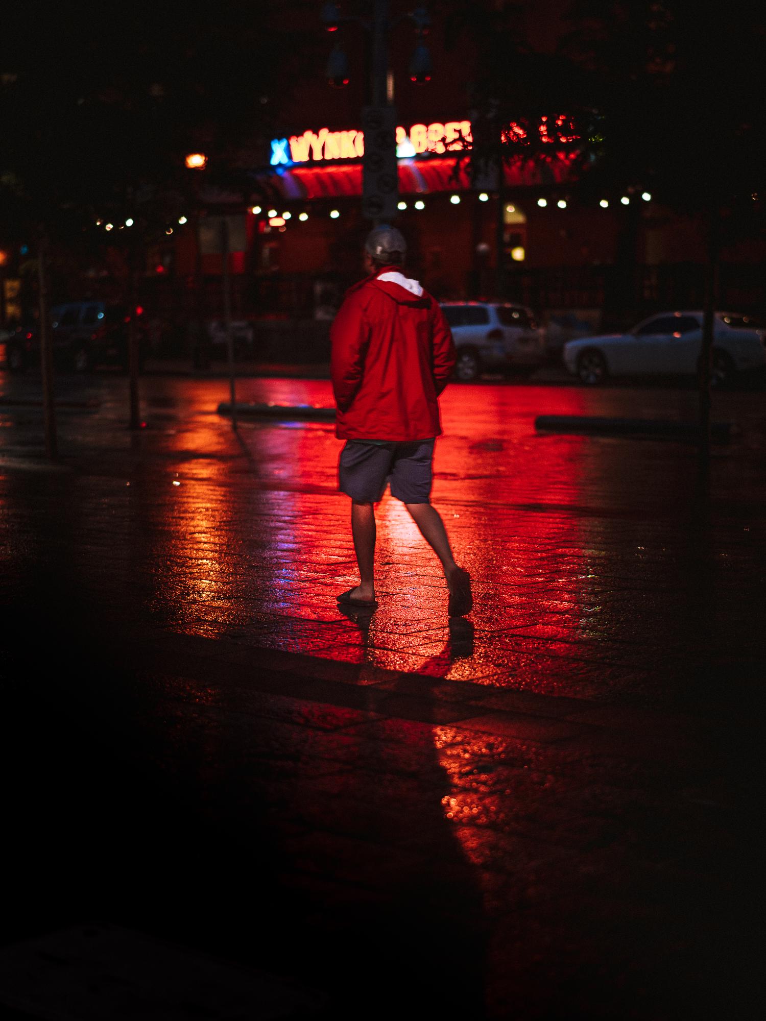Denver After Dark - 09.jpg