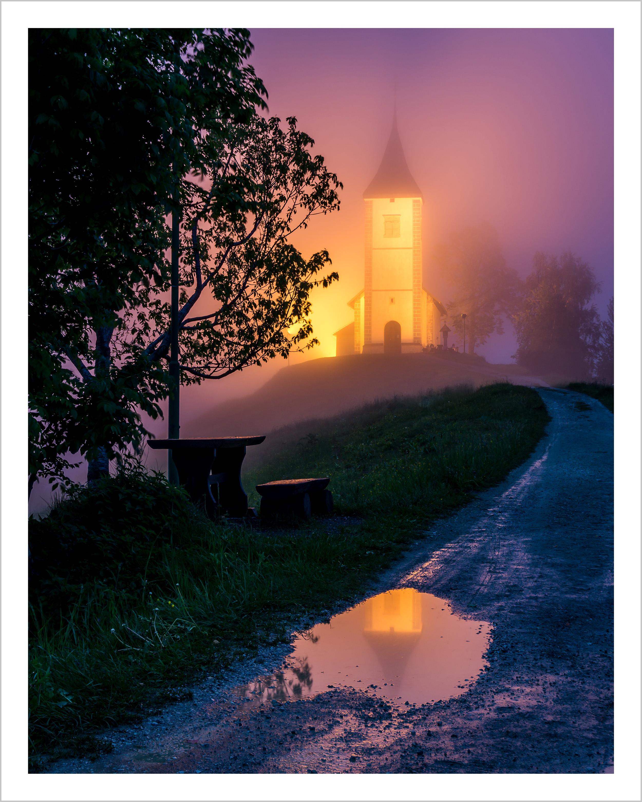 Jamnik in the Fog.jpg