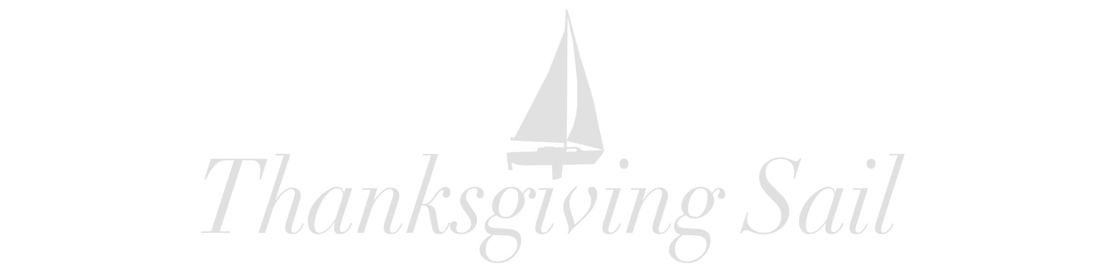 Sailing Header.jpg