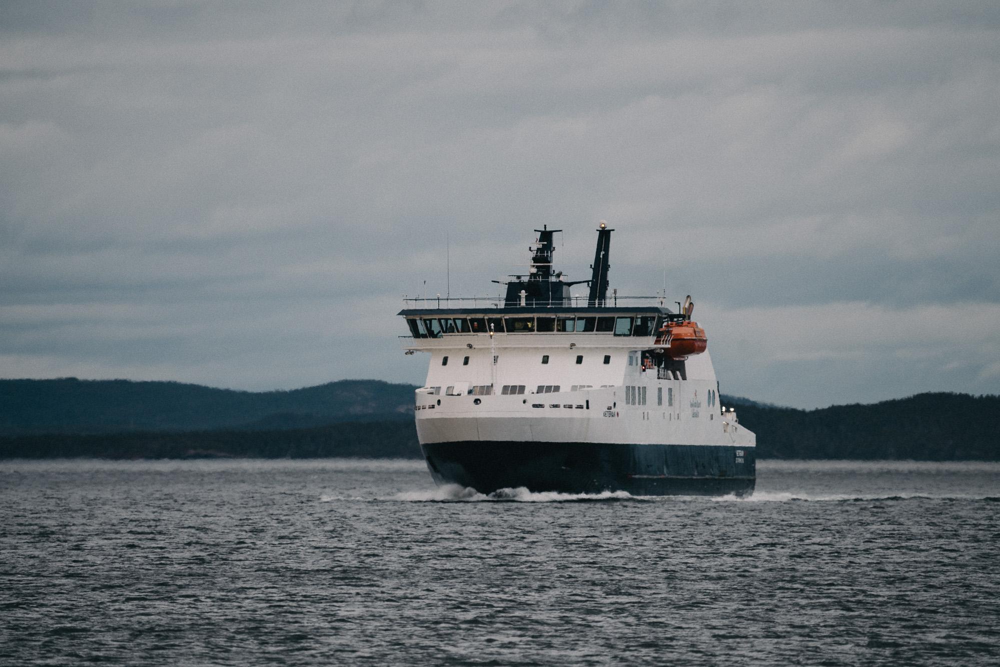Newfoundland Day 2 - 015.jpg