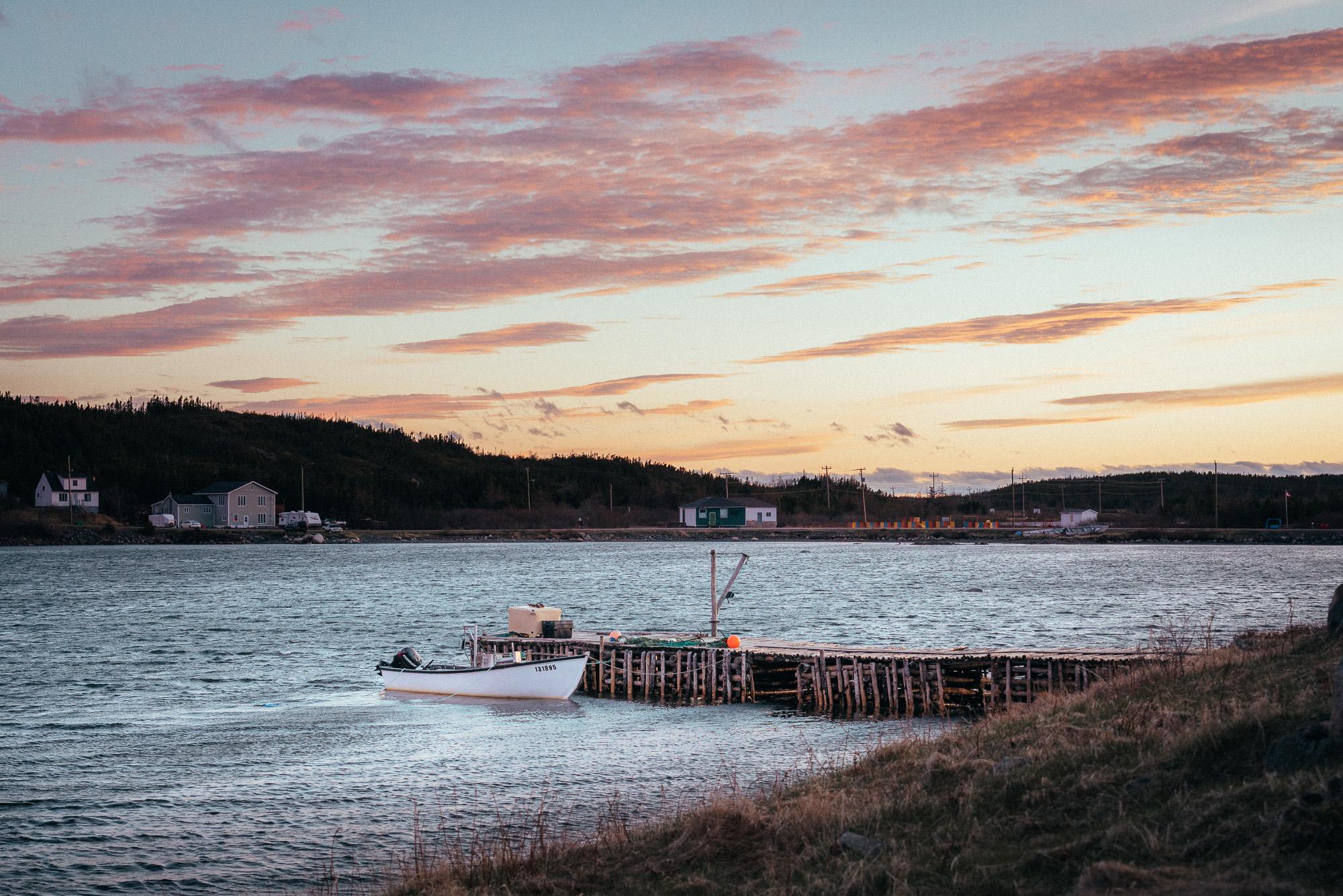 Newfoundland Day 2 - 042.jpg