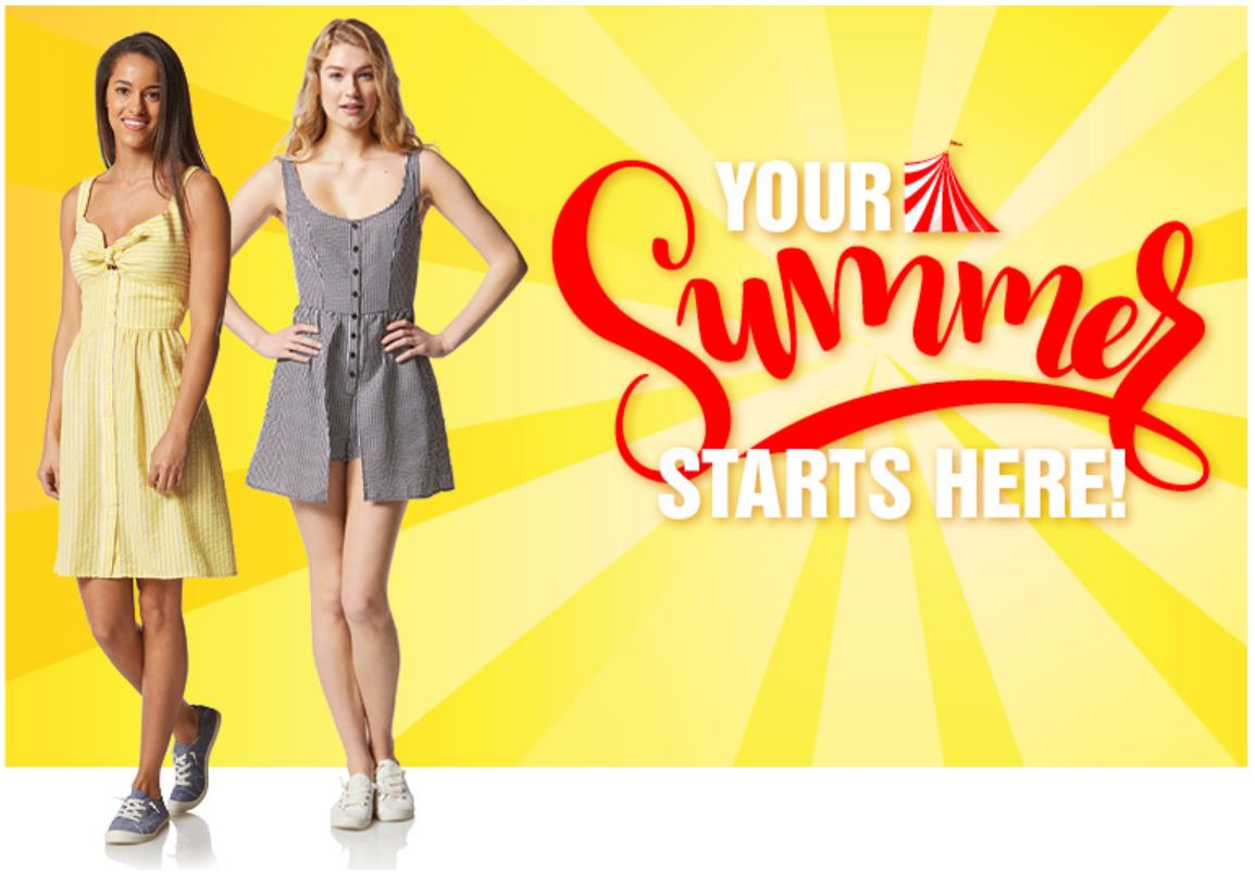 women's summer.JPG