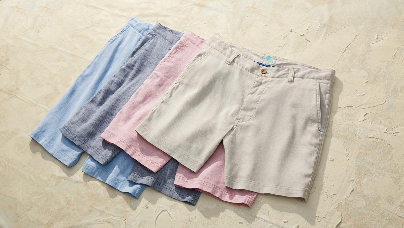 TB shorts still life.jpg