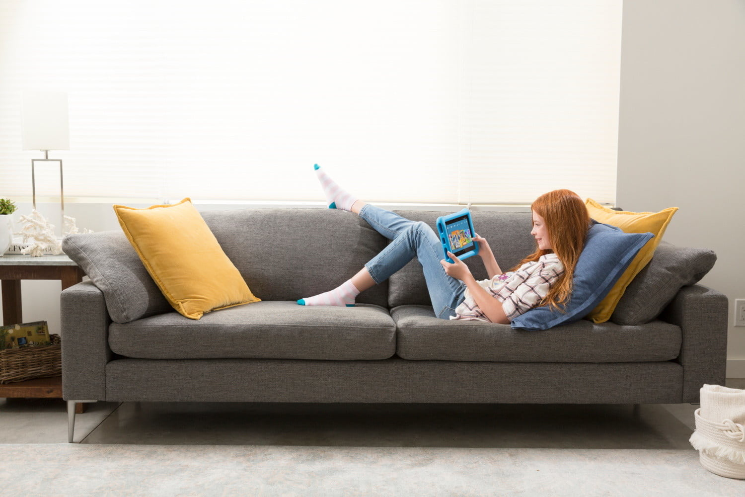 fire-hd-10-kids-edition-couch-1500x1000.jpg