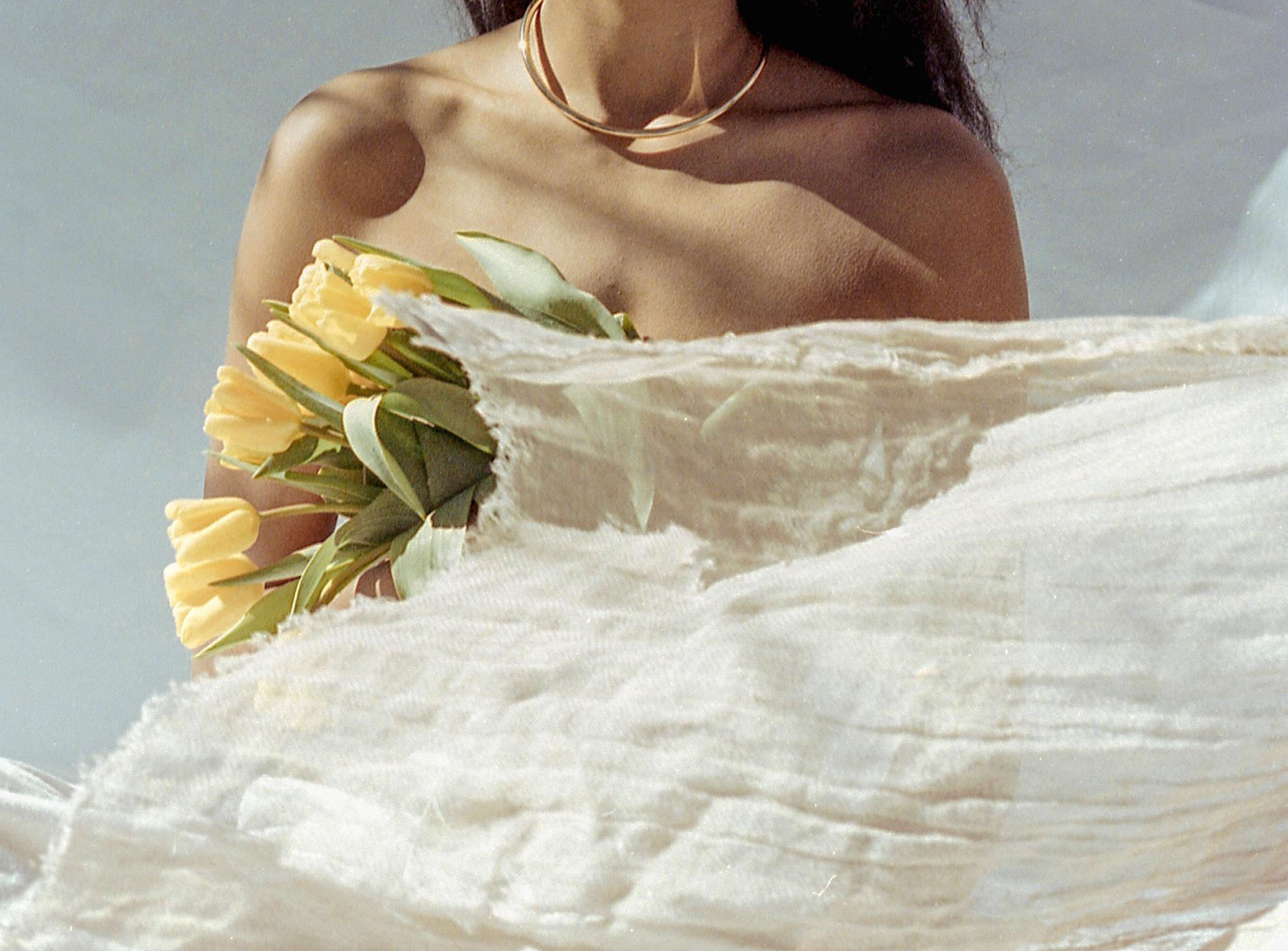 summer-tulips-wardrobe-stylist-jesica-kurashima-seattle.JPG
