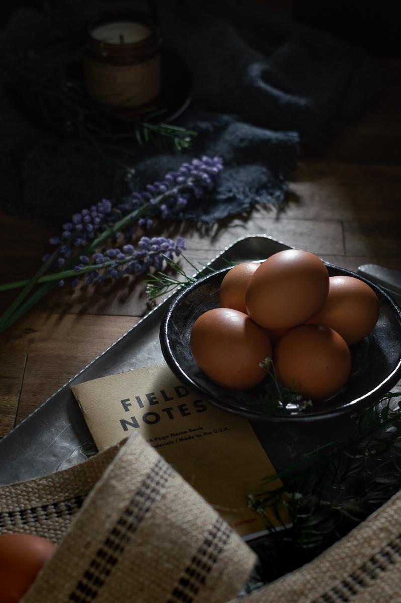 seattle_prop_stylist_moody_spring_eggs.jpg