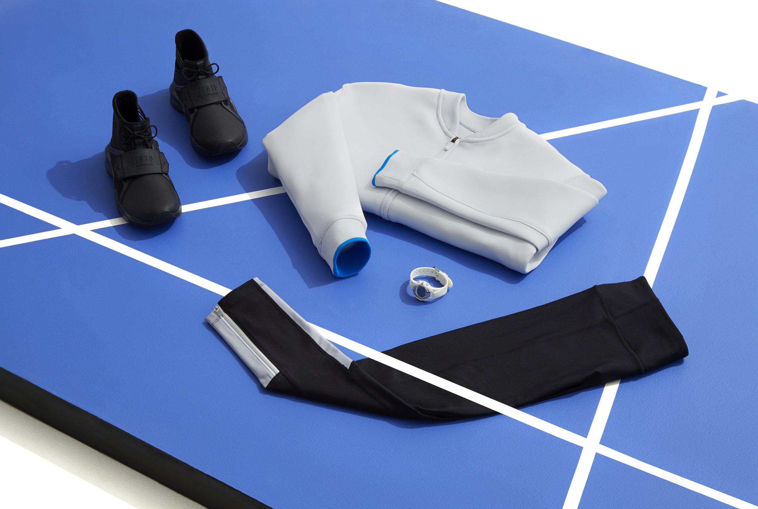 athletic-flat-lay-product-stylist-jesica-kurashima-seattle.jpg