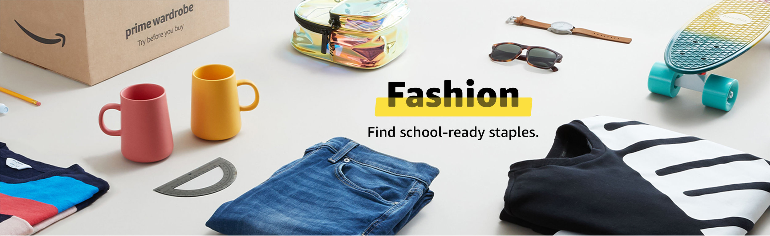mens-college-flat-lay-product-stylist-jesica-kurashima.jpg