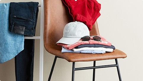 mens-shirt-stack-product-stylist-jesica-kurashima-seattle.jpg