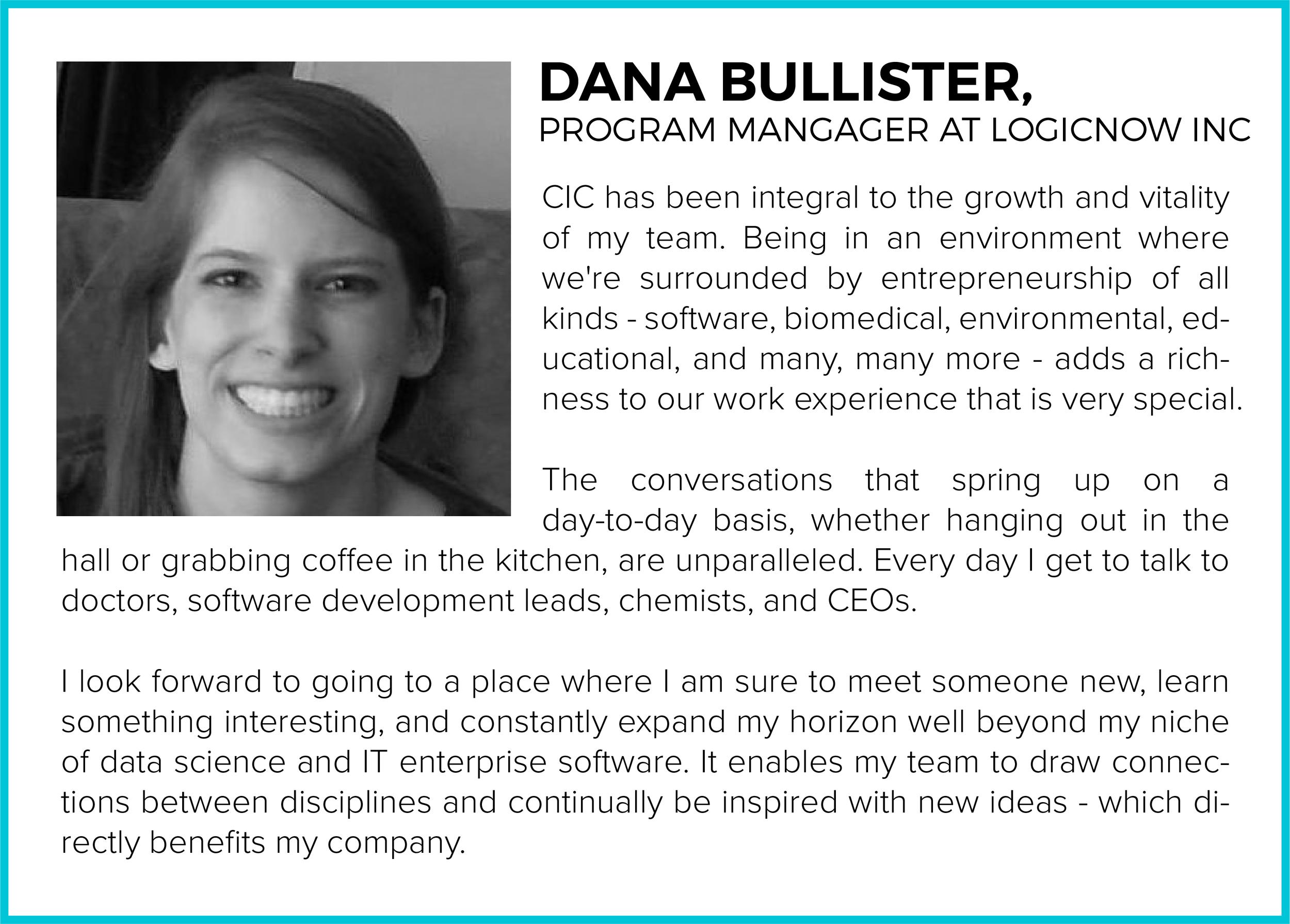 website testimonial graphics_Dana Bullister.png