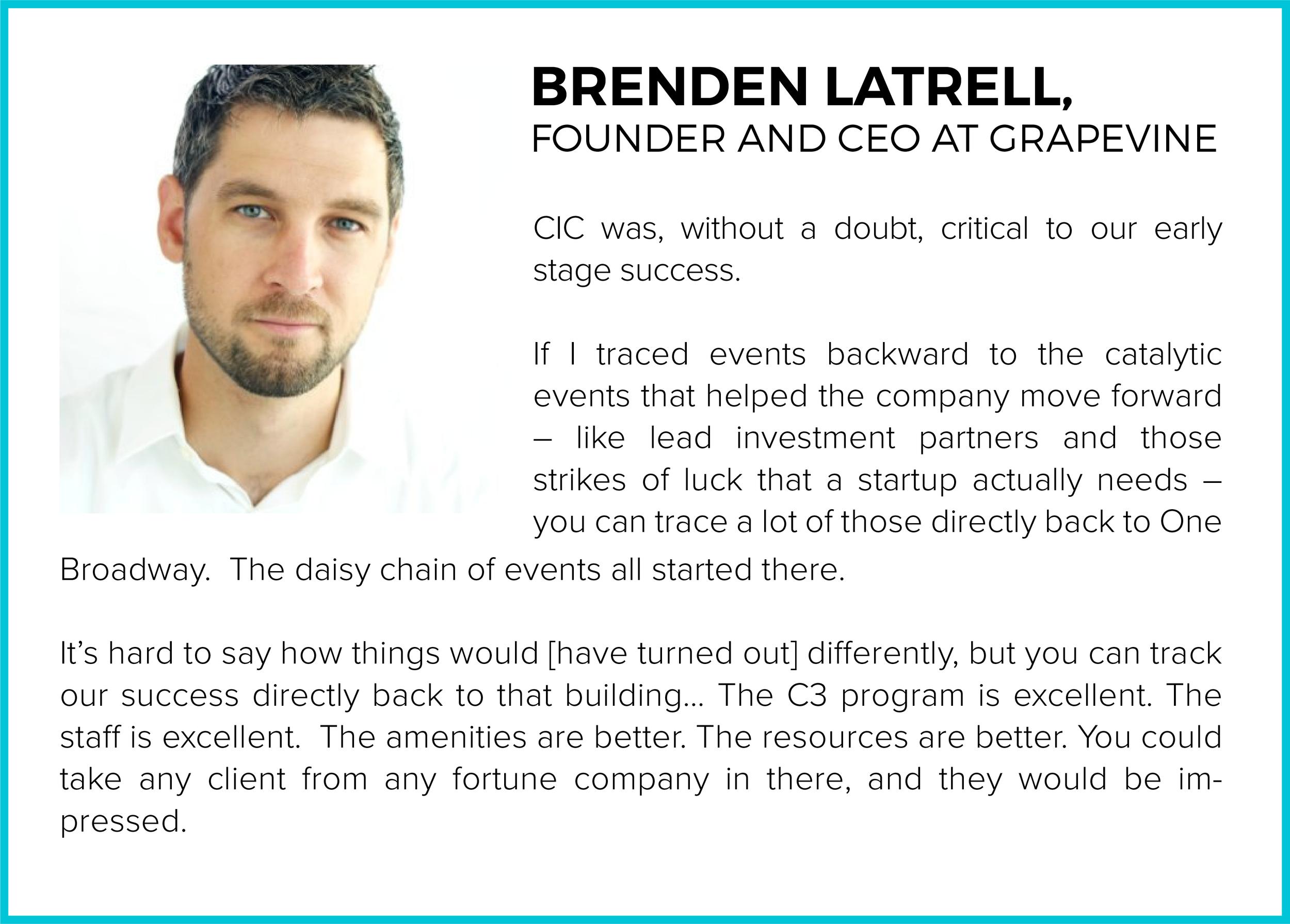 website testimonial graphics_Brenden Latrell.png