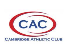 Cambridge Athletic Club