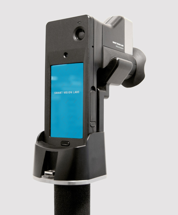 Point of Care Abarrometer