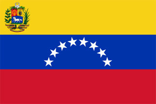 Flag_of_Venezuela.jpg