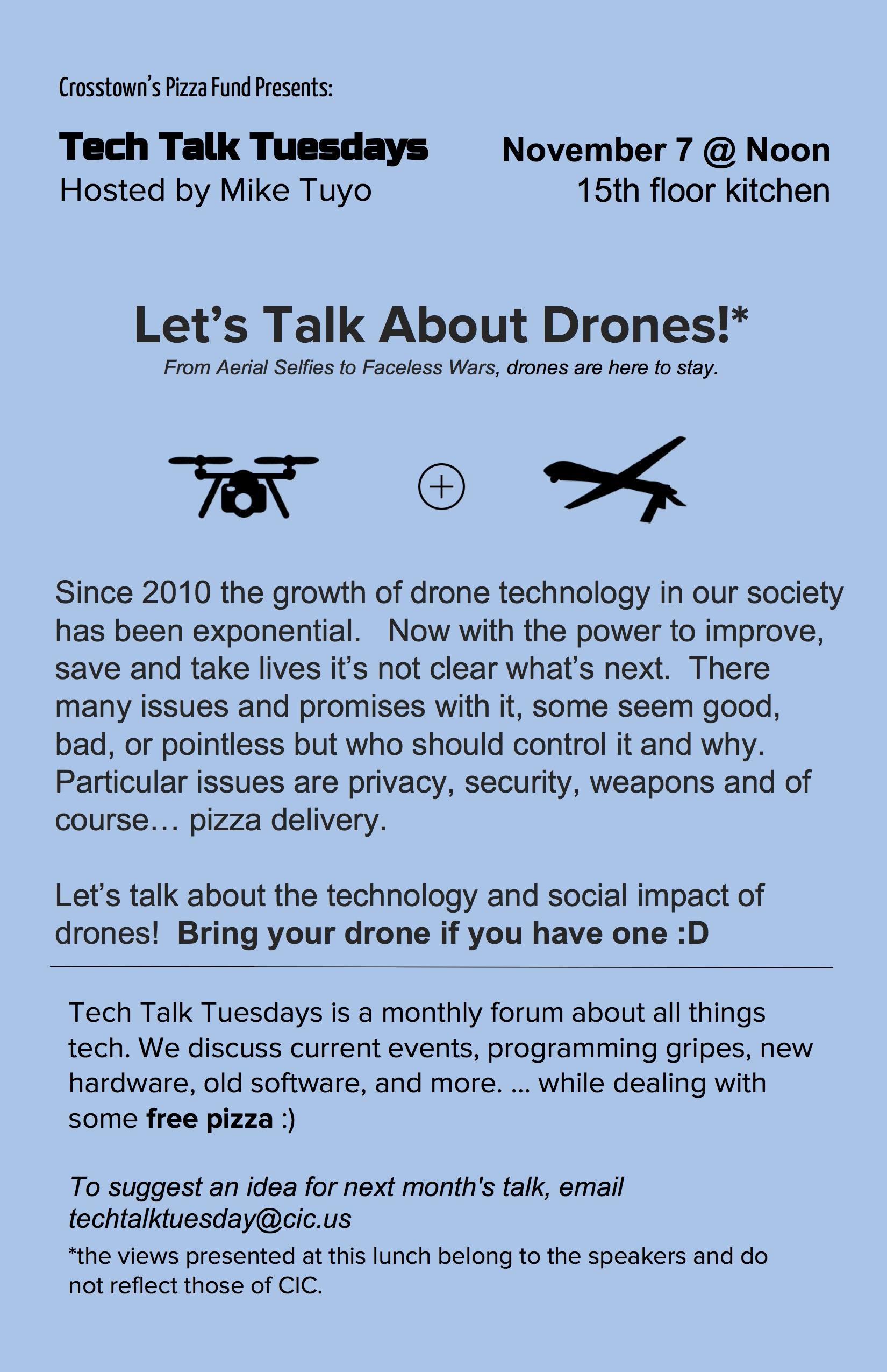 November 2017 Tech Talk Tuesday.jpg