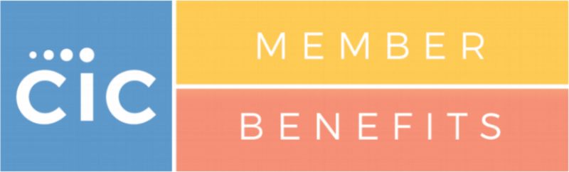 benefits design resources_benefits logo.png