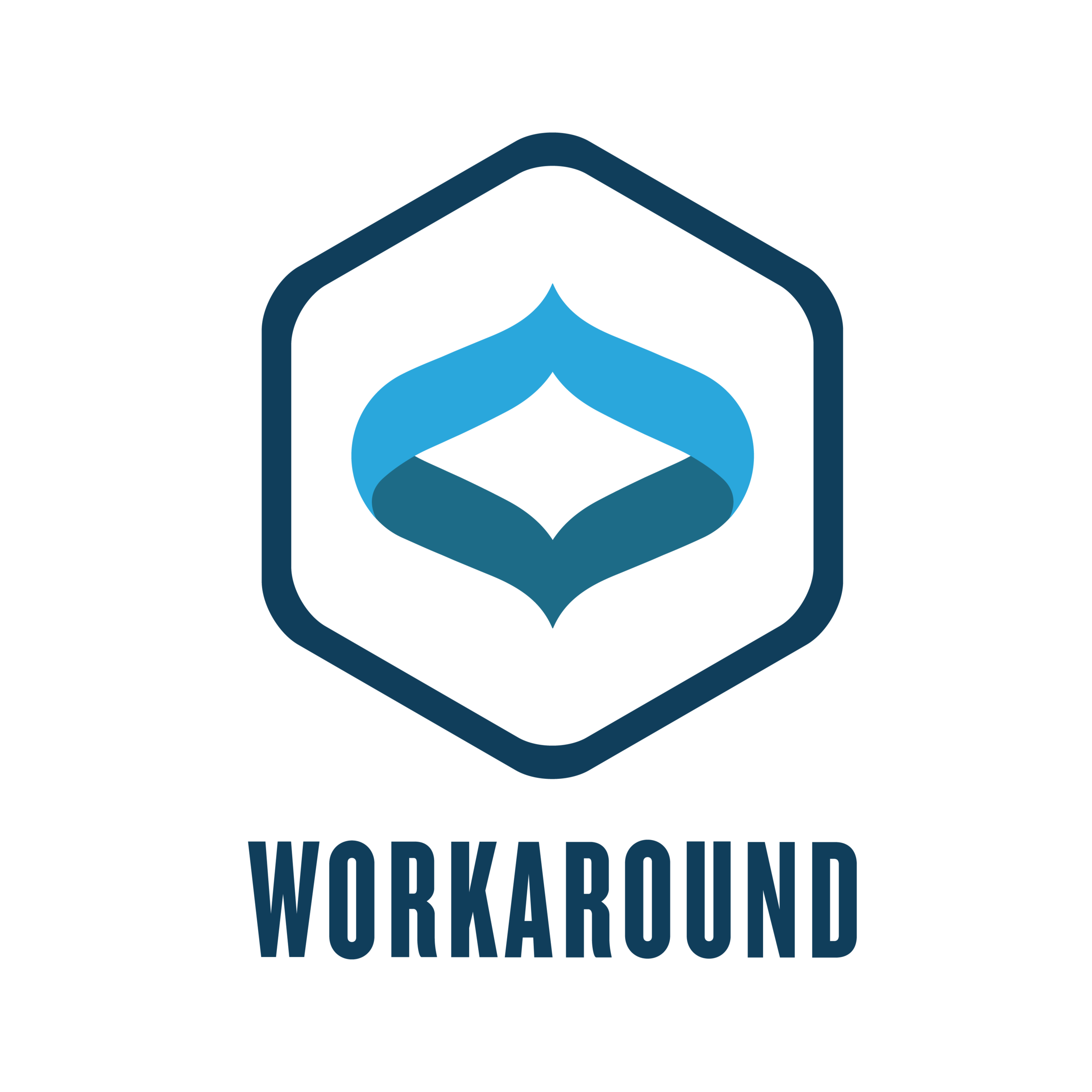 WorkAround is an impact sourcing provider helping companiesget more done for less, while creating jobs for refugees. -