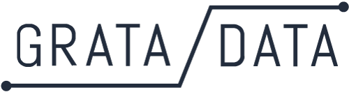 Grata Data is a strategic intelligence platform that benchmarks competitive resourcing. We track strategies across four areas of spend: human capital, R&D, product, and marketing.Corporate strategy, competitive intelligence, institutional investors, and management consultants use Grata Data for their competitive intelligence and due diligence. -