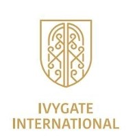 Founded in 2010, Ivy Gate (www.ivygate.cn) is an education service and consultancy organization with offices in Beijing, Shanghai, Shenzhen, and Boston. Specializing in serving Chinese families, Ivy Gate helps students and young professionals successfully make transitions to U.S. colleges and universities. -