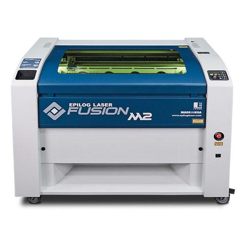 lasercutter_fusionm2.jpeg