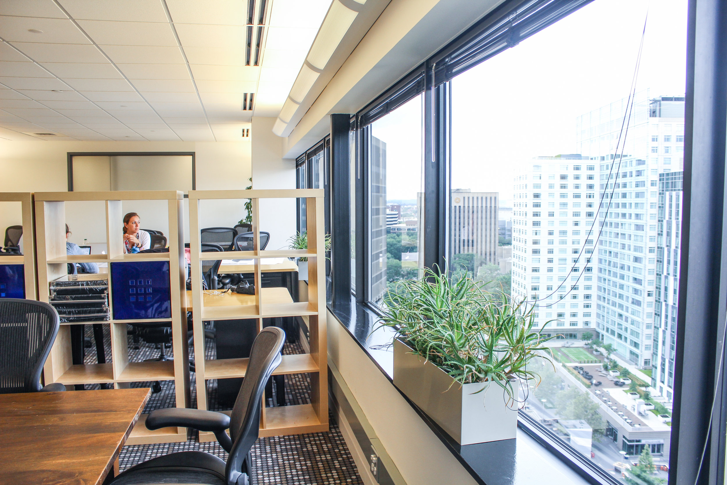 Private Office Photo.jpg