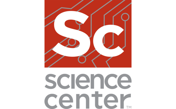 SC_logo_4C_no-tagline+cs5 wide.png