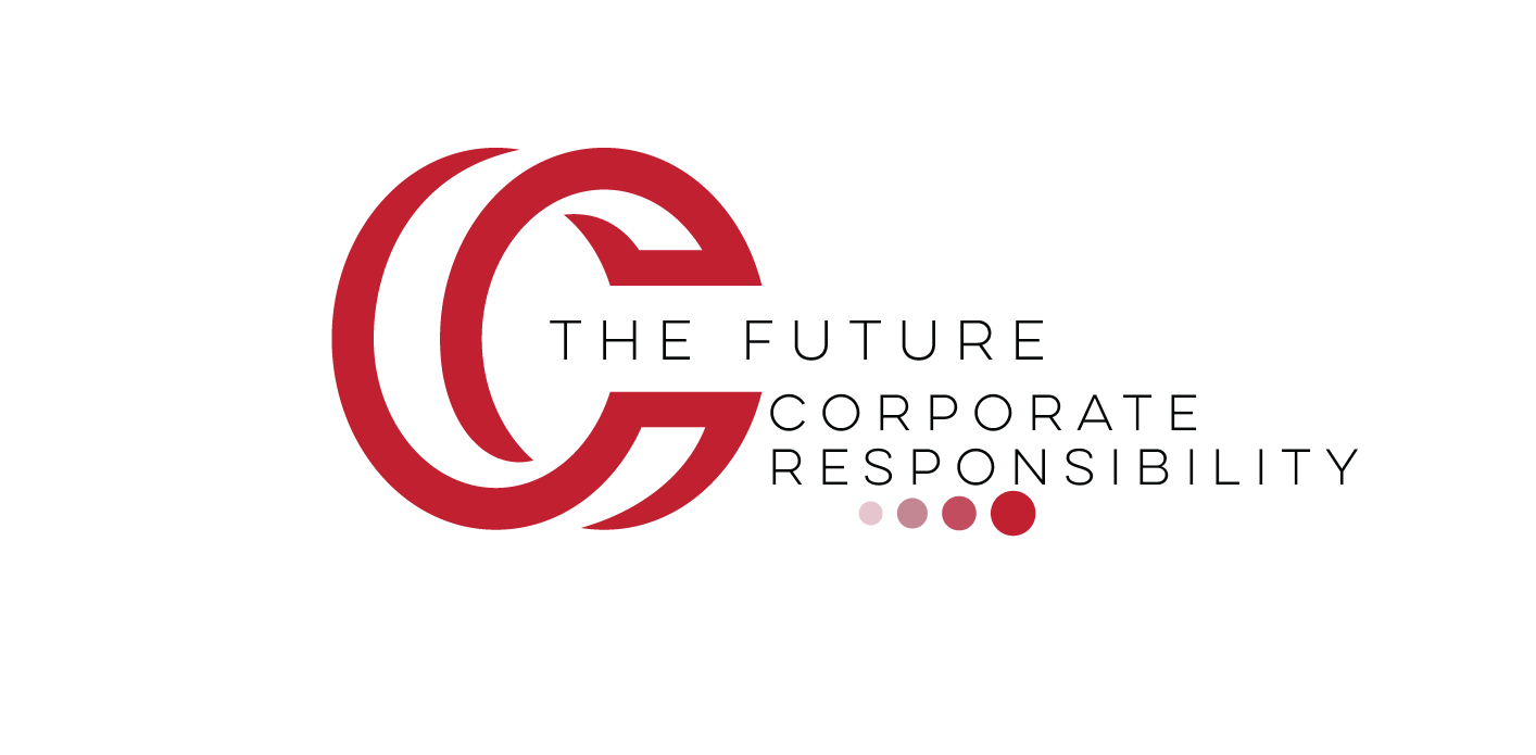 C The Future CR-05.png