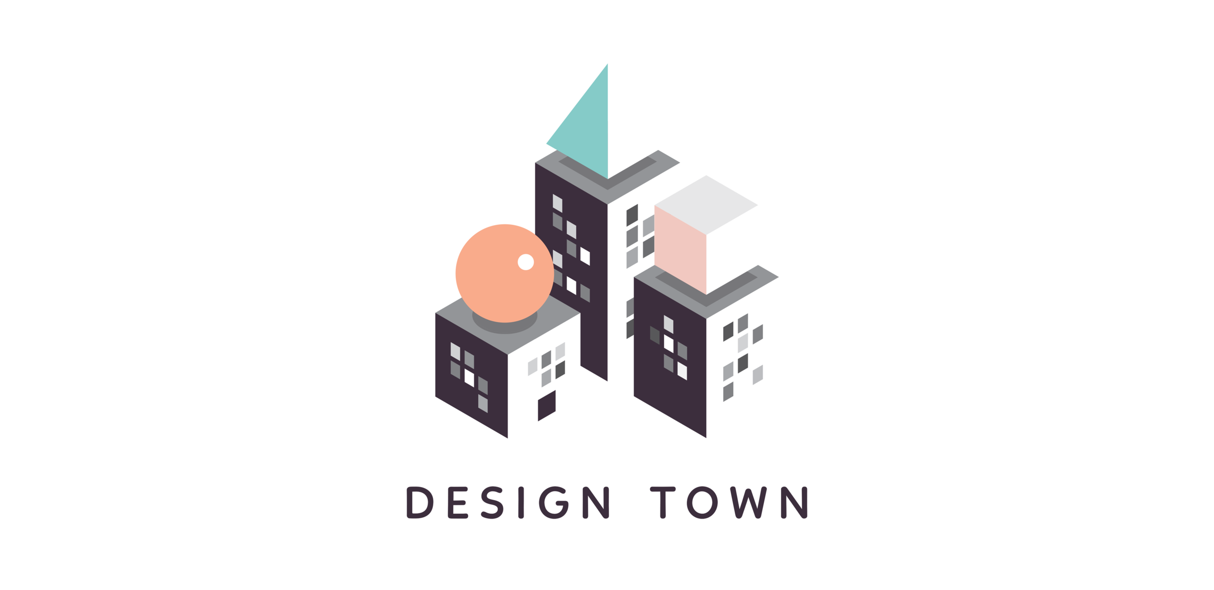 DesignTown  @ CIC Boston  Design Town, powered by CIC Boston, brings together designers and makers across all industries to assemble, collaborate, and innovate.