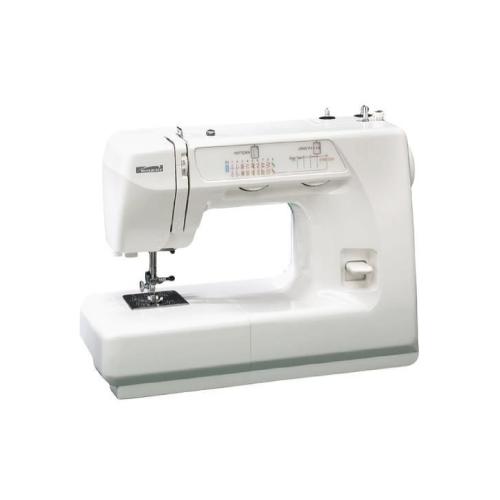 sewingmachine_large.png