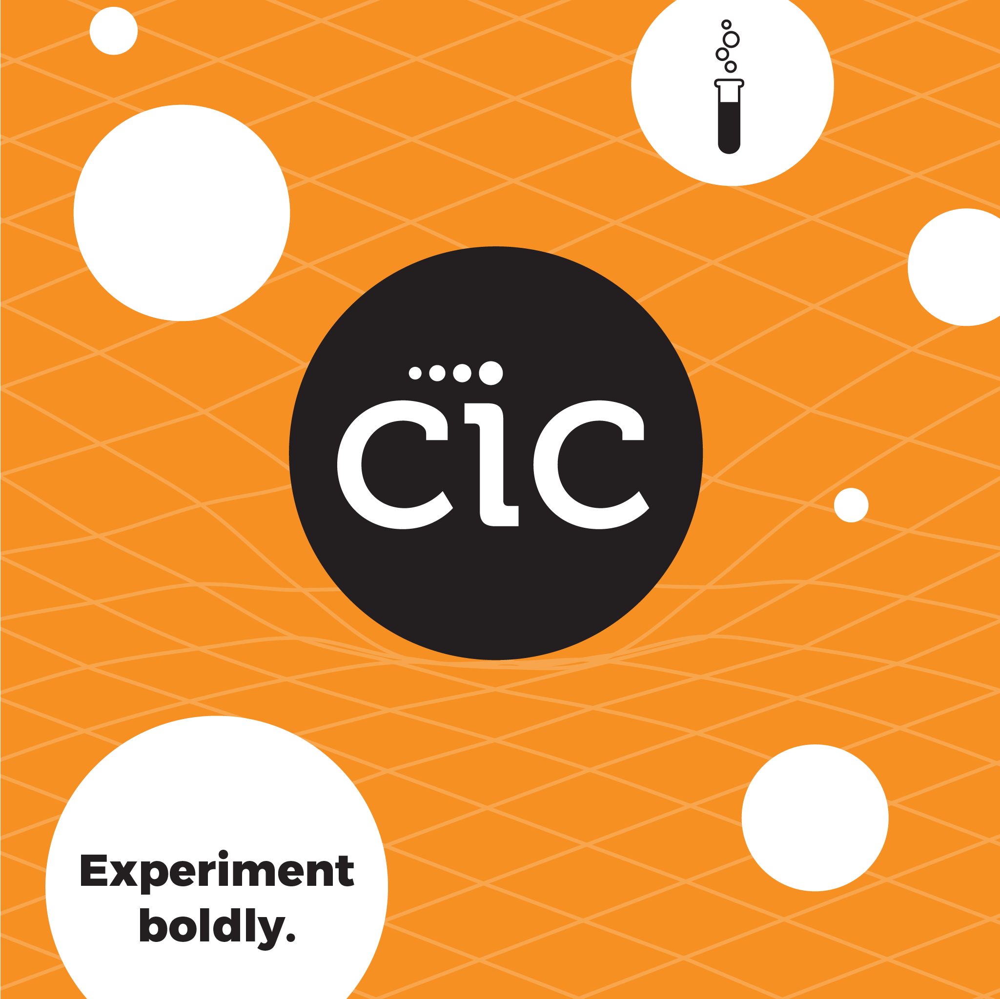 Experiment Boldly 1.png