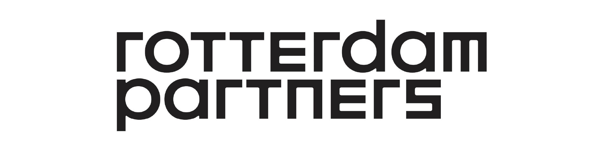 Rotterdam Partners is toegewijd om de stad vooruit te brengen, gefocust op het beeld van Rotterdam en het promoten van Rotterdam op nationaal en internationaal gebied. Zij openen de deuren voor toekomstige bezoekers, bedrijven, bewoners en studenten om hen rond te leiden door de stad. -