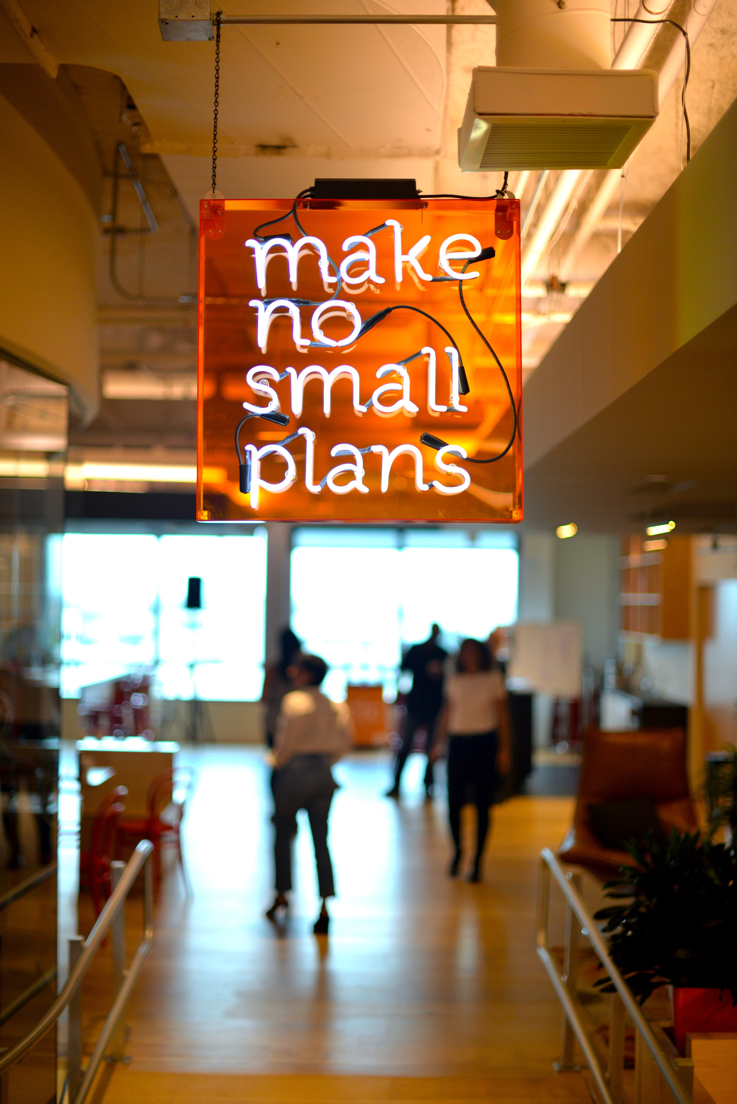 Make No Small Plans 2.JPG