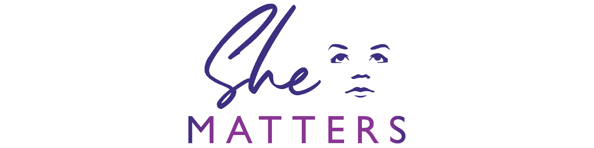 She Matters is a social enterprise recruitment agency with a mission to empower female newcomers to enter the labour market. Through their gender-specific programming, She Matters offers the support they need to build their social and economic capital, boost their self-confidence and become leaders in their homes, businesses and communities. -