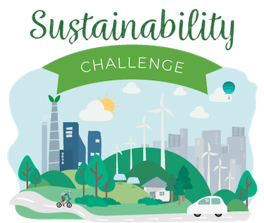 Sustainability Challenge (1).png