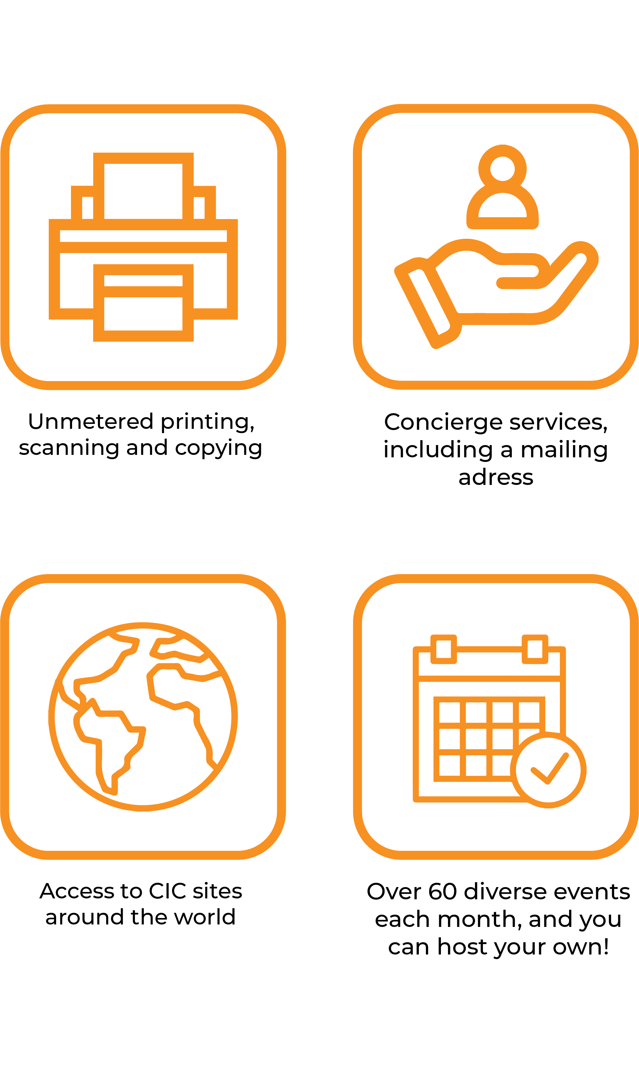Icons spaces adjusted print-01.png