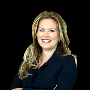 Joyce Kornet-Vreugdenhil - General Manager, Rotterdam