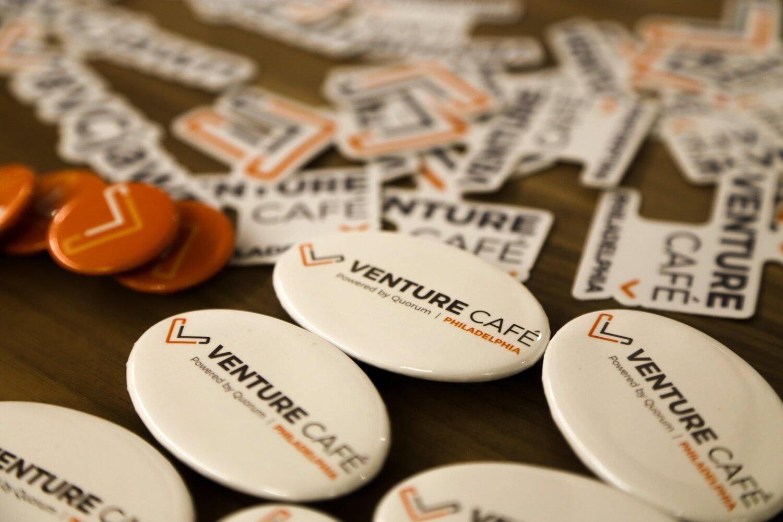 venturecafe.png