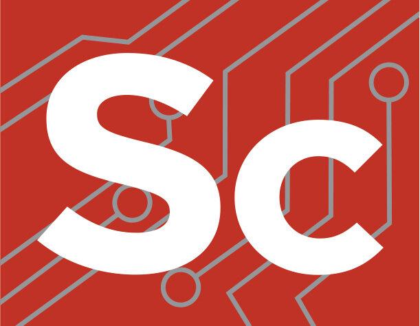 Science-Center-logo+%281%29.jpg