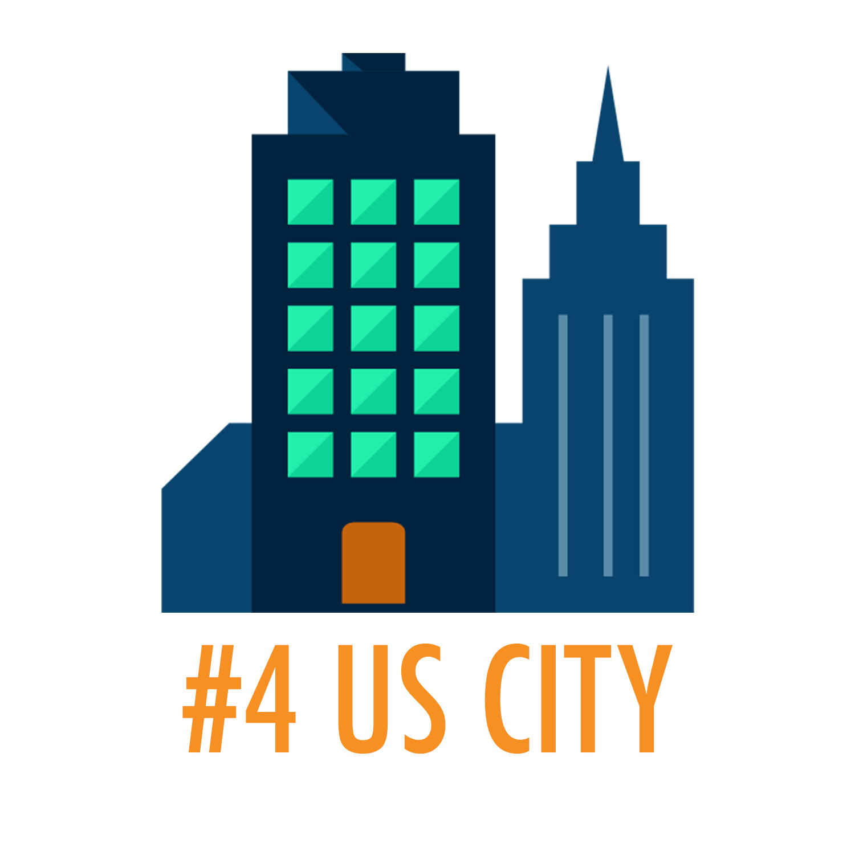 #4 US City.jpg